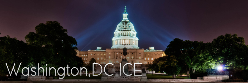 washingtonICE