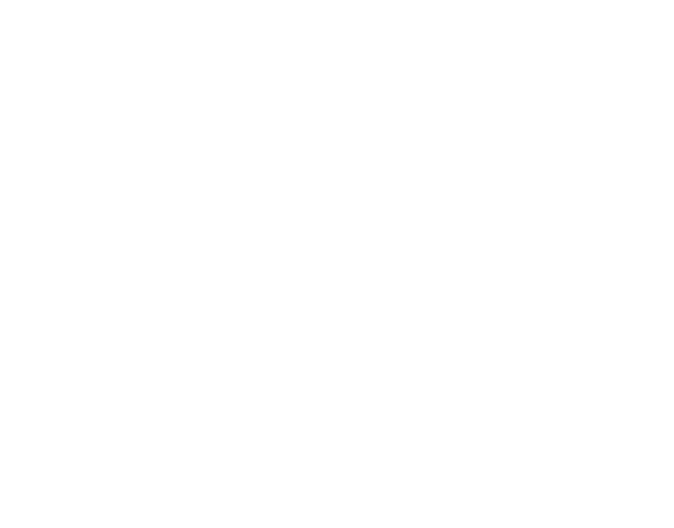 Focus Conference – Youth and Discipleship